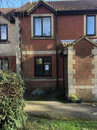 Thumbnail 1 bed terraced house to rent in Portland Place, Frome, Frome