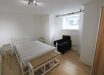 Thumbnail Room to rent in York Road, Southend On Sea, Essex