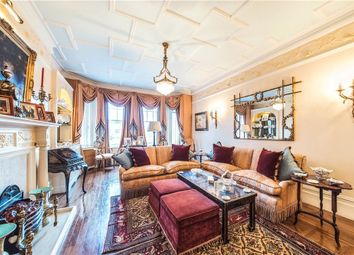 4 bed flat for sale in Oakwood Court, Kensington, London W14