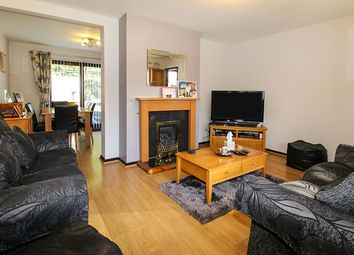 Thumbnail 3 bed semi-detached house for sale in Ferndale, Skelmersdale