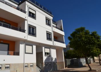 Thumbnail 3 bed apartment for sale in Tavira, Faro, Portugal