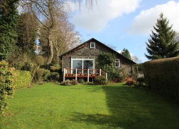 Thumbnail 3 bed bungalow for sale in Woodfield Lane, Romsley