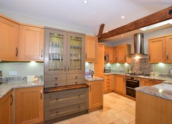 4 bed cottage for sale in Sutton Road, Langley, Maidstone, Kent ME17