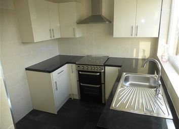 Thumbnail 2 bed bungalow to rent in Tennyson Avenue, Thornton Cleveleys