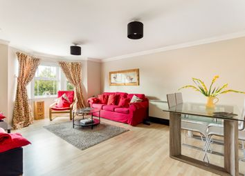 Thumbnail 2 bedroom flat to rent in Clarence Road, Windsor
