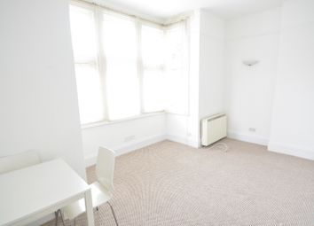 Thumbnail 1 bed terraced house to rent in Barrowgate Road, Chiswick
