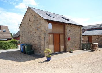 Thumbnail 1 bed detached house to rent in High Street, Garstang, Preston