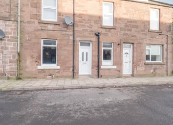 Thumbnail 1 bed flat for sale in Wellington Street, Montrose