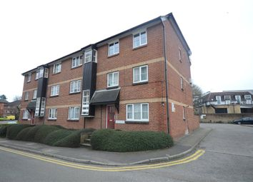Thumbnail 1 bedroom flat for sale in Carnoustie Court, Muirfield Close, Reading