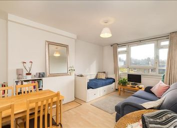 3 bed maisonette for sale in Searles Close, London SW11