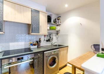 Thumbnail 2 bed flat for sale in Coopers Court, Acton