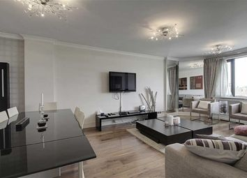 Thumbnail 3 bed flat to rent in Cavendish House, London, London