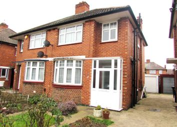 3 bed property for sale in Longley Avenue, Wembley, Middlesex HA0