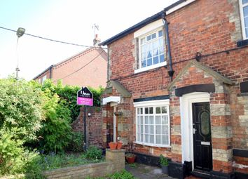 2 bed cottage for sale in Albert Terrace, Sutton-On-Hull, Hull, East Riding Of Yorkshire HU7
