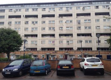Thumbnail 2 bed maisonette for sale in Mulberry Court, Langthrone Road, Leytone, Leytonestone E10 E11,