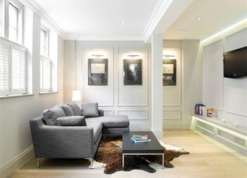 Thumbnail 1 bed flat to rent in 26 Medway Street, Westminster, London