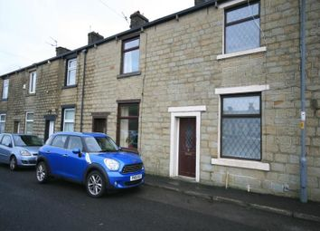 Thumbnail 2 bed property to rent in South Street, Rawtenstall, Rossendale