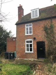 Photo of 1 Little Barton Farm Cottages, Pilgrims Way, Canterbury, Kent CT1