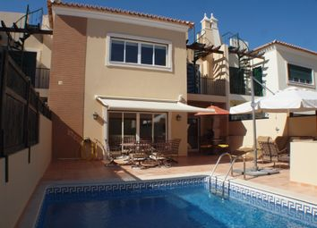 Thumbnail 4 bed town house for sale in 8005 Santa Bárbara De Nexe, Portugal