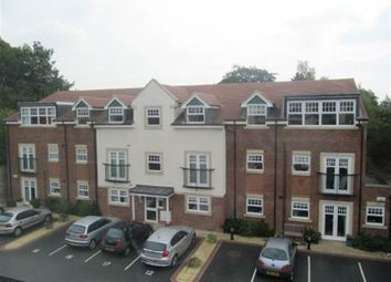 Thumbnail 2 bed flat to rent in Greenhills, 55 - 57 Cleveland Terrace, Darlington