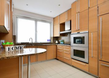 Thumbnail 5 bedroom property to rent in Blandford Street, Marylebone