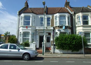 Thumbnail 2 bed flat to rent in Garden Flat, Wakeman Road, Kensal Green, London