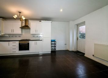 Thumbnail 5 bed town house to rent in Queensmere Drive, Clifton, Swinton, Manchester