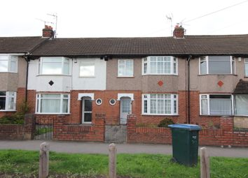 Thumbnail 3 bed detached house to rent in Beake Avenue, Radford, Coventry