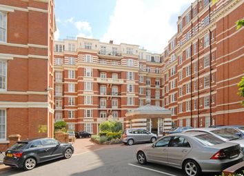 Thumbnail 3 bed flat for sale in Rodney Court, 6 8 Maida Vale