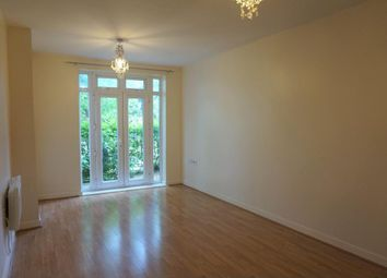 Thumbnail 2 bed flat for sale in Park View, Grenfell Road, Maidenhead, Kent