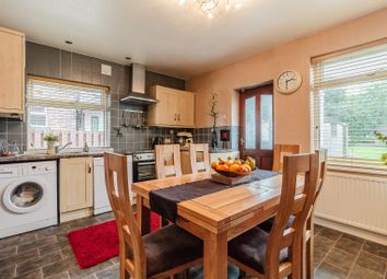 Thumbnail 3 bed semi-detached house for sale in Potter Hill Lane, High Green, Sheffield