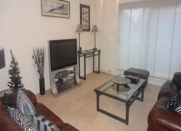 2 bed flat to rent in Rubislaw Square, City Centre, Aberdeen AB15