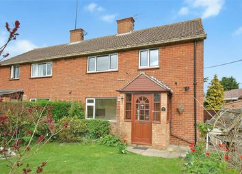 Thumbnail 3 bedroom semi-detached house to rent in Nether Lane, Flore, Northampton