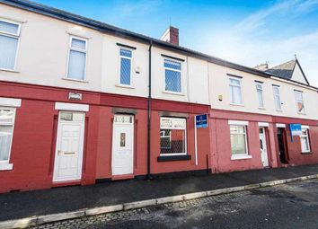 Thumbnail 3 bedroom property for sale in Essex Road, Debdale, Manchester