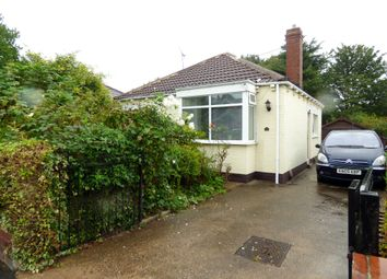 2 bed detached bungalow for sale in Bell Mount View, Bramley, Leeds LS13
