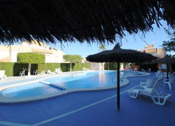 Thumbnail 2 bed bungalow for sale in Los Balcones, Valencia, 03186, Spain