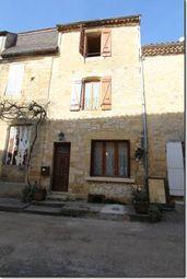 Thumbnail 3 bed property for sale in Villefranche-Du-Périgord, France