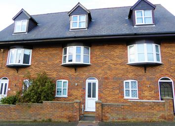 Thumbnail 2 bed terraced house to rent in Lower Lincoln Street, Hunstanton