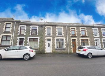 3 bed property to rent in Margam Street, Cymmer, Port Talbot SA13
