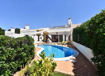 Thumbnail 4 bed town house for sale in Vilas Alvas, Vale Do Lobo, Loulé, Central Algarve, Portugal
