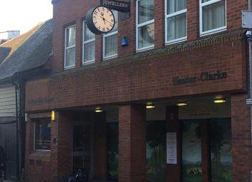 Thumbnail Retail premises to let in 10-14 Cambridge Street, Aylesbury, Buckinghamshire