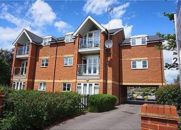 Thumbnail Flat to rent in 76 Bath Road, Maidenhead