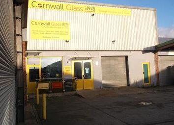 Thumbnail Light industrial to let in Unit 2, 26A Marsh Green Road West, Marsh Barton Trading Estate, Exeter