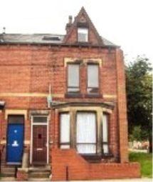 1 bed property to rent in Blandford Gardens, Leeds LS2