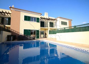 Thumbnail 3 bed town house for sale in Santa Bárbara De Nexe, Santa Bárbara De Nexe, Faro