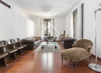 Thumbnail 4 bed apartment for sale in Spain, Barcelona, Barcelona City, Old Town, Gótico, Bcn5579