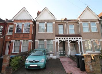Thumbnail 4 bedroom terraced house for sale in Palmerston Crescent, London