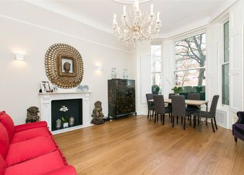 Thumbnail 2 bed flat for sale in Cromwell Road, Earls Court, London