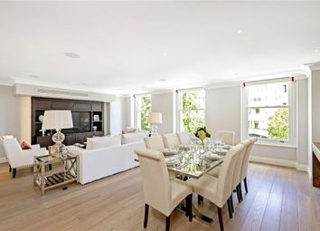 Thumbnail 2 bed flat for sale in Buckingham Gate, Westminster
