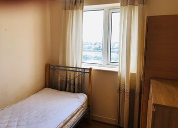 Thumbnail Room to rent in 32-36 High Street, Stratford London